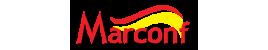 Magazin Marconf