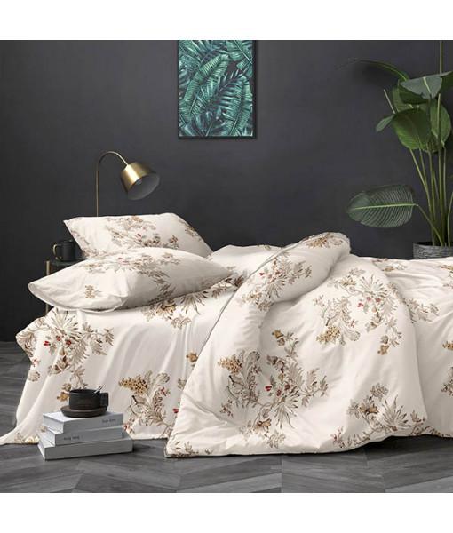 Bed linen crepe MA21