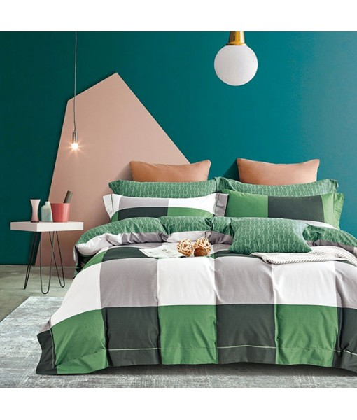 Bed linen extra ranforce ME30