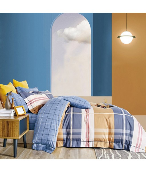 Bed linen extra ranforce ME25