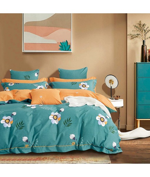 Bed linen extra ranforce ME28