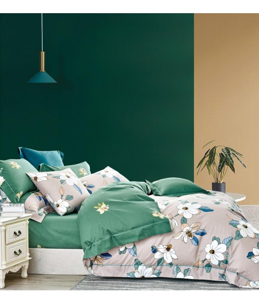 Bed linen extra ranforce ME29