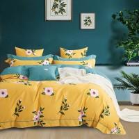Bed linen 180x220 ranforce MF33
