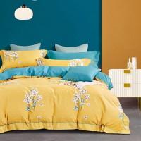 Bed linen extra ranforce ME34