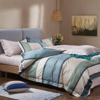 Bed linen 180x220 ranforce MF60