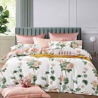 Bed linen 180x220 ranforce MF65