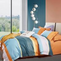 Bed linen 180x220 ranforce MF66