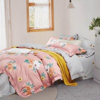 Bed linen 180x220 ranforce MF71
