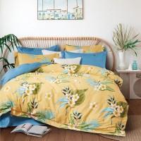 Bed linen 180x220 ranforce MF72