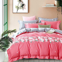 Bed linen satin cotton extra MR14