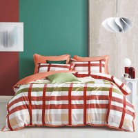 Bed set satin cotton LUX extra MG75