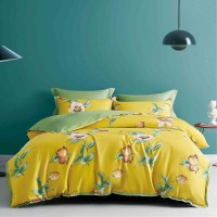 Bed set satin cotton LUX extra MG79