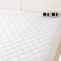 Mattress protection cover 160x200