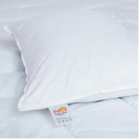 Pillow 50x70