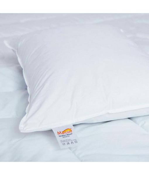 Pillow 70x70